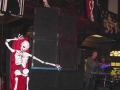 Janes-Skeletons