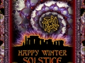 Winter Solstice 2011