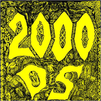 Permalink to: History of 2000 DS