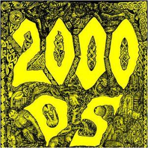 2000DS+lp