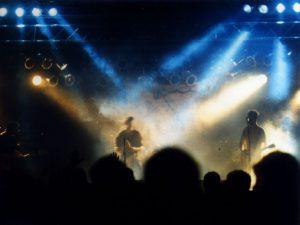 2000ds Milan