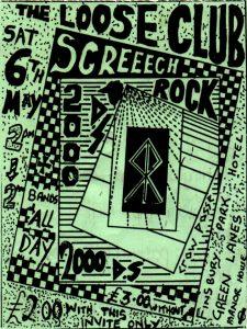 screech_rock